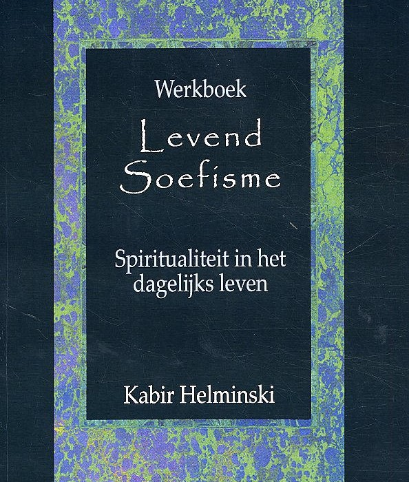 Paperback, 216 pagina's ISBN 9789080937222